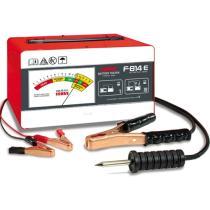 Comprobador de baterías