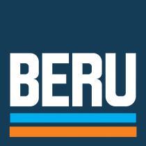 PIEZA BERU  Beru