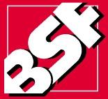 BSF  Bsf