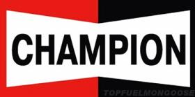 CABLES BUJIAS  Champion