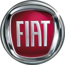 FIAT  DESDE GIRA ANTERIOR  Fiat