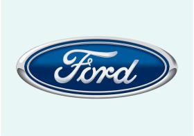 PIEZA FORD  Ford