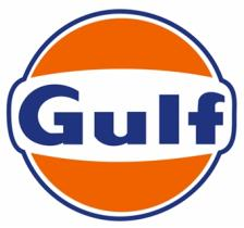 ACEITE 1 LITROS  Gulf