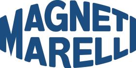 ESCAPES  Magneti marelli