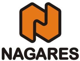 NAGAR  Nagares
