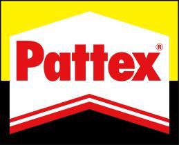 Nural 1372337 - PATTEX NURAL-50 10 ML.ROSCAS