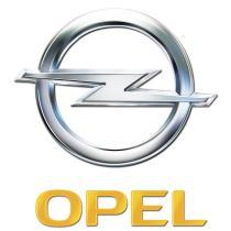 PIEZA OPEL  Opel