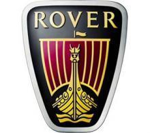 ROVER  Rover