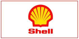 ACEITE 2 LITROS  Shell