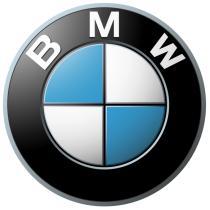 FAMILIA BMW SUBFAMILIA -2  Bmw