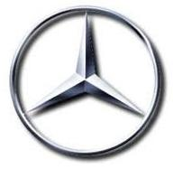 PRODUCTO MERCE  Mercedes