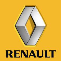 PRODUCTO RENAULT  Renault