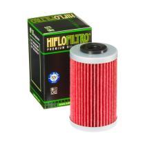 SUBFAMILIA DD03  Hiflofiltro